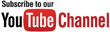 Subscribe to our Youtube Channel www.belgavkar.com