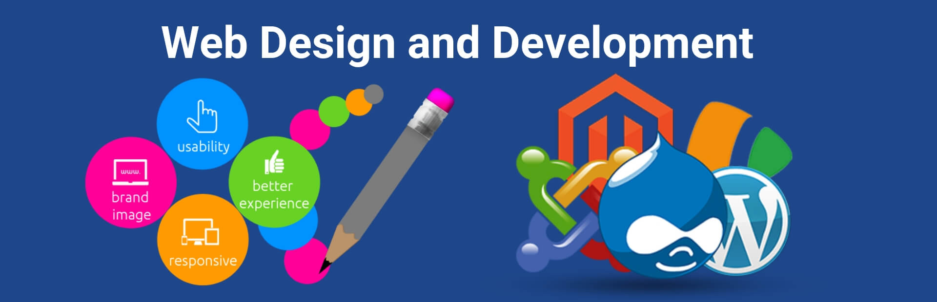 adv_17_web-design-and-development.jpg